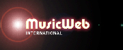 website musicweb