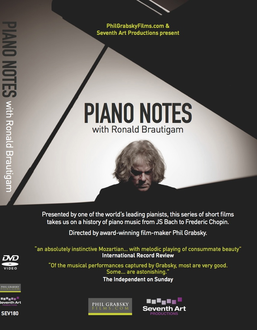 buy Piano Notes
