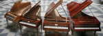 paul mcnulty fortepianos